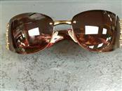 ED HARDY Sunglasses EHS028